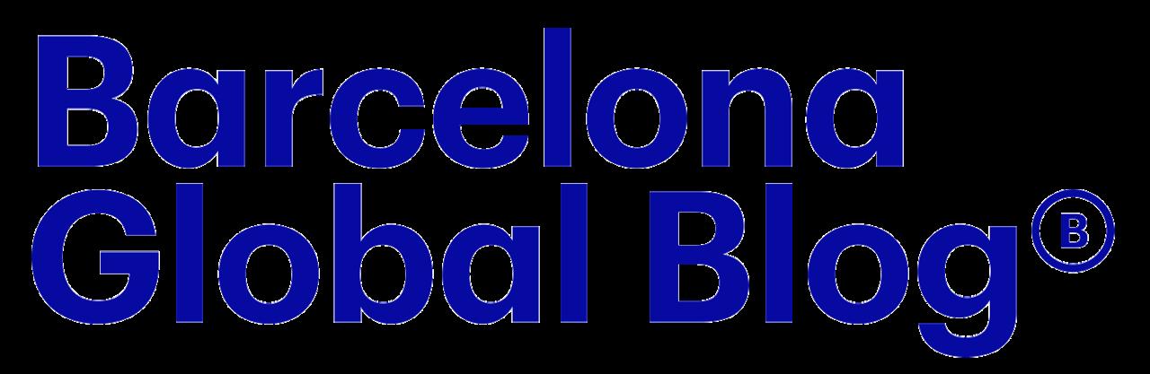 Barcelona Global Blog