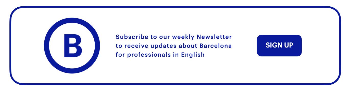 BG Banner Newsletter English